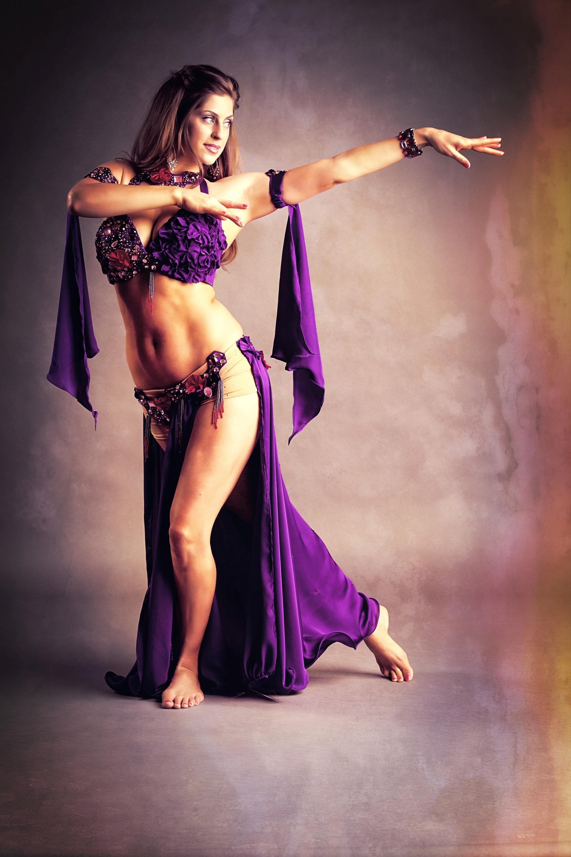 Эротический танец самоучитель 18 фотография
